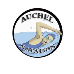 AUCHEL NATATION