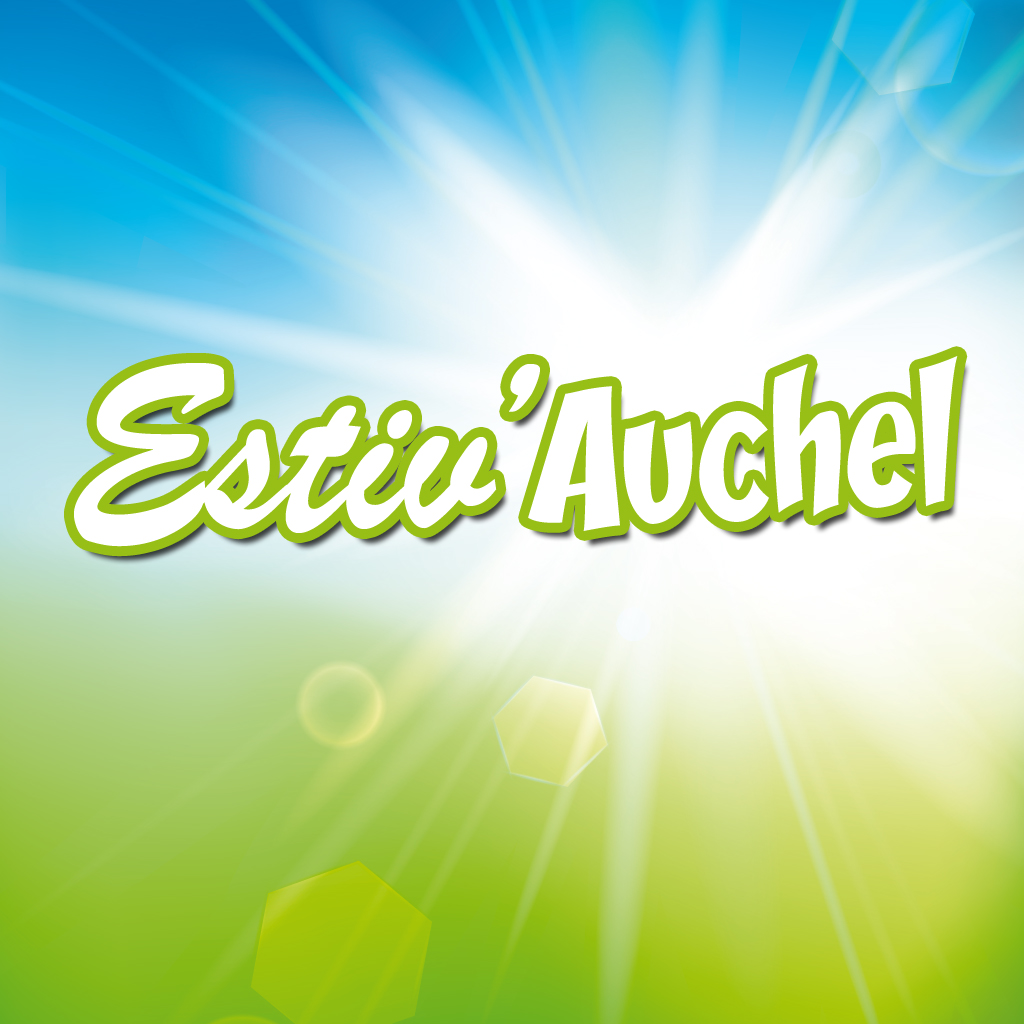 ESTIV AUCHEL