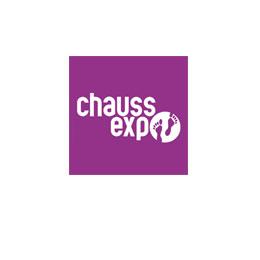 CHAUSS'EXPO