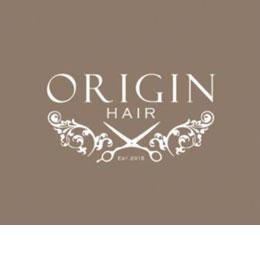 ORIGIN HAIR