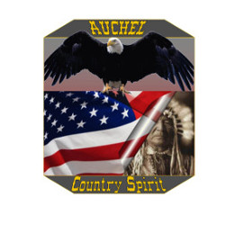 AUCHEL COUNTRY SPIRIT
