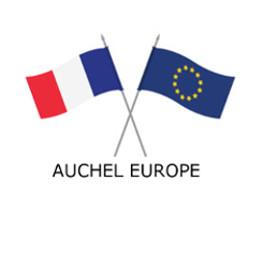 AUCHEL EUROPE