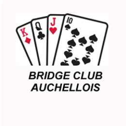 BRIDGE CLUB AUCHELLOIS