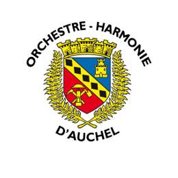 ORCHESTRE HARMONIE D'AUCHEL