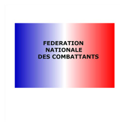 FEDERATION NATIONALE DES COMBATTANTS