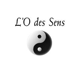 L'O DES SENS