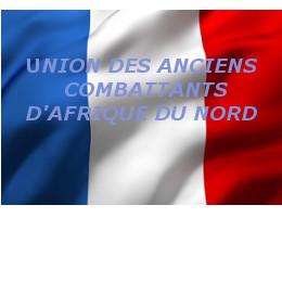 UNION DES COMBATTANTS D'AFRIQUE DU NORD