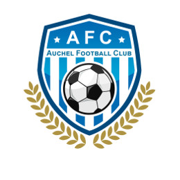 AUCHEL FOOTBALL CLUB