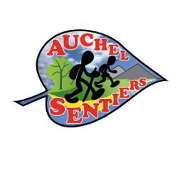 AUCHEL SENTIERS