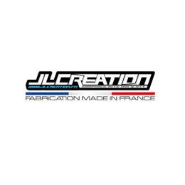 JL CREATION