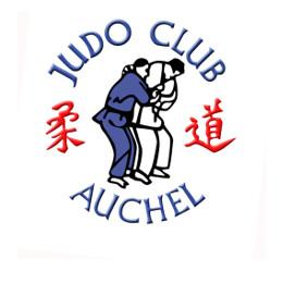 JUDO CLUB AUCHELLOIS