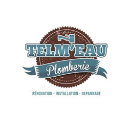 TELM'EAU PLOMBERIE