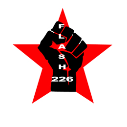 FLASH 226