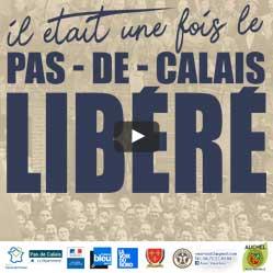 Le Pas-de-Calais Libéré