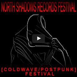 North Shadows Festival
