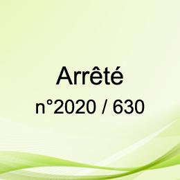 Restriction de circulation, Boulevard Basly Auchel du 18 juin au 18 août 2020.