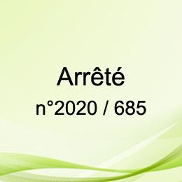 CIRCULATION ALTERNÉE RUE PAUL STAELEN