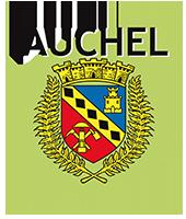 Mairie d'Auchel