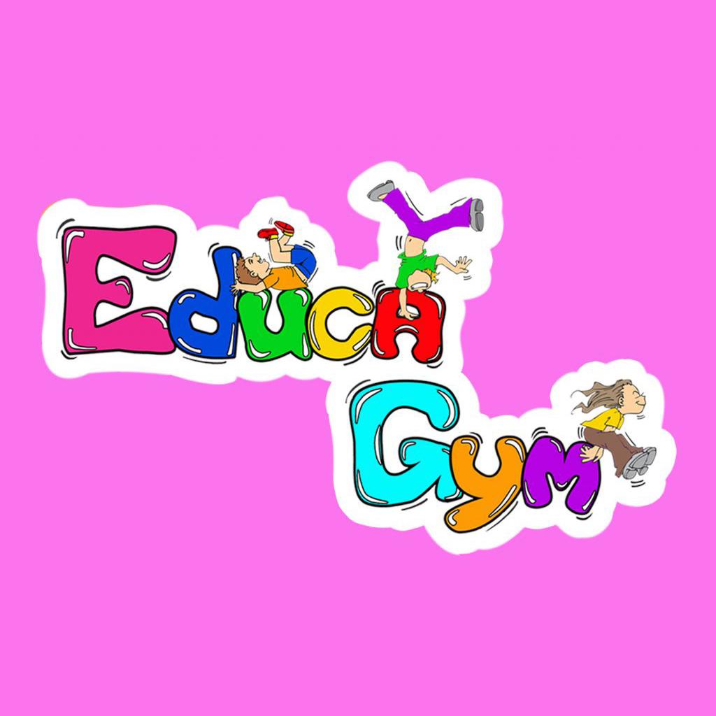 EDUCA GYM