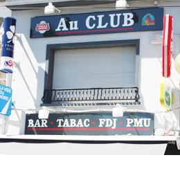 AU CLUB
