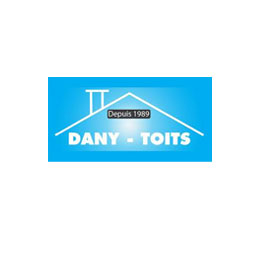 DANY TOITS SARL