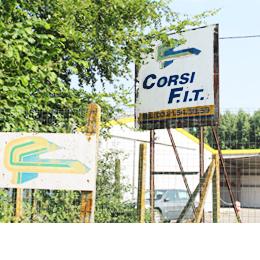 CORSI FRANCE INTERNATIONAL TRANSPORTS