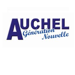 AUCHEL GENERATION NOUVELLE – AGN
