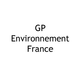 GP ENVIRONNEMENT France