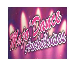 MAJO'DANCE AUCHELLOISES