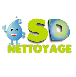 SD NETTOYAGE