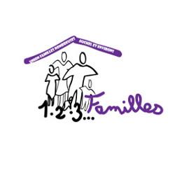 1,2,3 FAMILLES