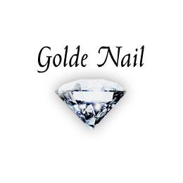 GOLDE NAIL