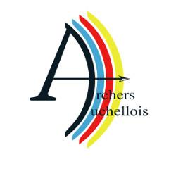LES ARCHERS AUCHELLOIS