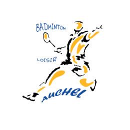 BADMINTON LOISIRS AUCHEL