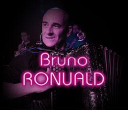 ORCHESTRE BRUNO RONUALD