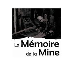 MEMOIRE  DE LA MINE