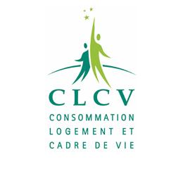 CONSOMMATION LOGEMENT CADRE DE VIE