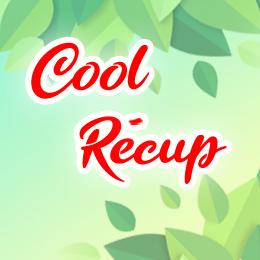 COOL RECUP