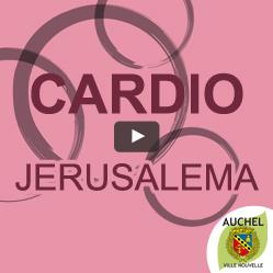 CARDIO-JERUSALEM