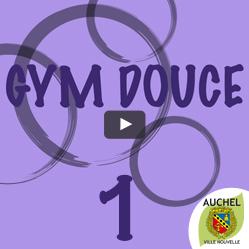 Gym Douce 1