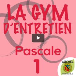 Gym d'Entretien 1