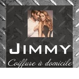 JIMMY COIFFURE A DOMICILE